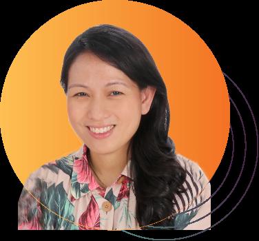 Kate Lim