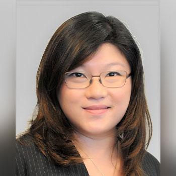 Kathleen Kee
