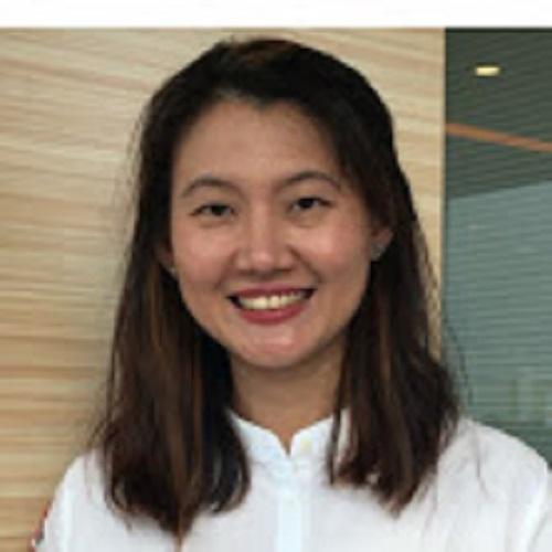 Chan Yuen Ling