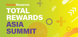 Total Rewards Asia Summit 2020 Malaysia