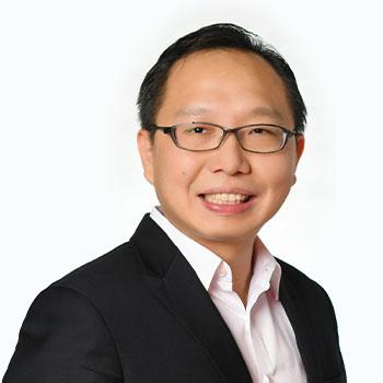 Alvin Fu