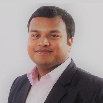 Arun Kaimal