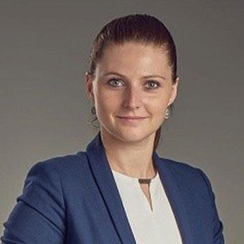 Olga Stankiewicz