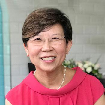 Tay Kheng-Guet