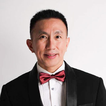 Lim Chee Gay