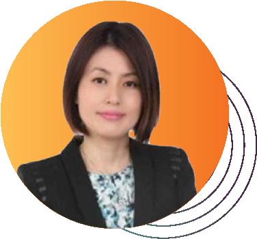 Li Ching Lim