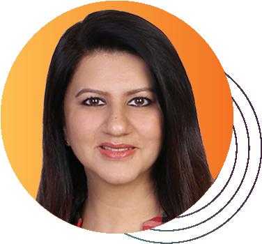 Tina Sharma