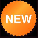 New-sticker-2