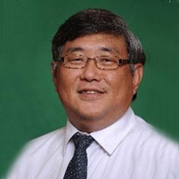 Lim Hock Thiam