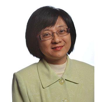 Jane Cha