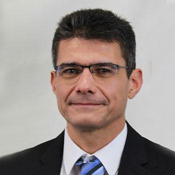 Roberto Vale