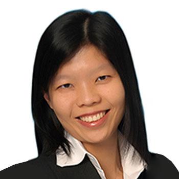 Celeste Ang