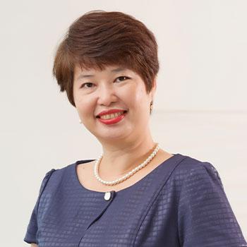 Hwa Choo Lim